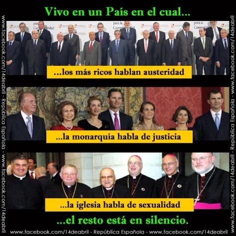 REMITIDO POR LUIS FUERTES,