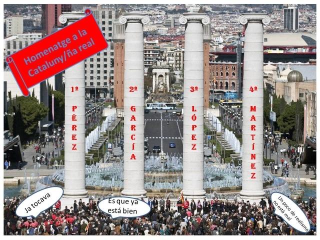 Viñeta de Ágora Socialista (8.03.2011)
