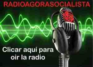 imagen radio agora