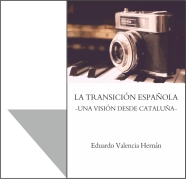 TRANSICIÓN DESDE CATALUÑA
